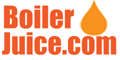 Boiler Juice
