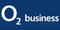 O2 Business Lead Generation