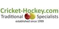 Cricket-Hockey