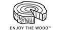enjoy-the-wood