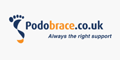 General discount on the entire assortment at Podobrace.co.uk