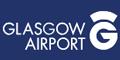 glasgow-airport-car-parking