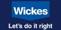 2 for £20 on Crown Matt Emulsion at Wickes