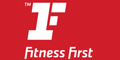 Fitness First Lead Generation