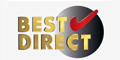30 DAY MONEY-BACK GUARANTEE at Best Direct