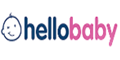 Compact Strollers From £199 at Hello Baby Direct
