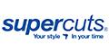 Supercuts
