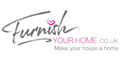 Furnish your home