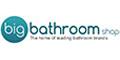 Big Bathroom Shop