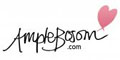 Up to 70% off Sale Items at Ample Bosom