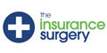 the-insurance-surgery