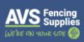 AVS Fencing Supplies
