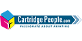 Cartridge People