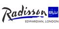 radisson-blu-edwardian