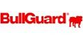 Bull Guard
