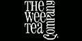 10% off for New Customers to Wee Tea
