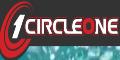 Circle One