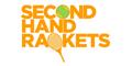 Second Hand Rackets
