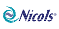 nicols-yachts