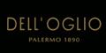 DELL'OGLIO SPA