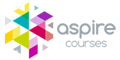 Aspire Access Courses