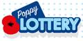 The Royal British Legion's Poppy Lottery
