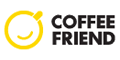 £10 Off When you spend over £100 at Coffee Shop