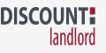 Discount Landlord