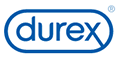 10% off Your First Orders with Newsletter Sign-up at Durex