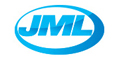 Free UK Delivery on Orders Over £45 at JML Direct