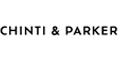 CHINTI & PARKER