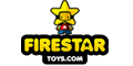 Fire Star Toys
