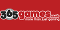 Free UK Standard Delivery on 365games.co.uk!