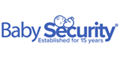 0% Interest Free Credit at BabySecurity