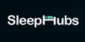 Sleep Hubs