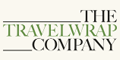 The Travelwrap Company