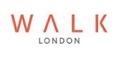 walk-london