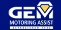 12 months for the price of 10 on GEM Motoring Assist's award-winning breakdown cover!