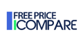 Free Price Compare - Business Energy