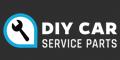 DIY Car Service Parts