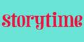 storytime-magazine