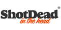 shot-dead-in-the-head