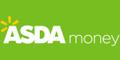 Asda Pet Insurance
