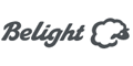 BeLightsoft