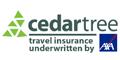 Cedar Tree Insurance