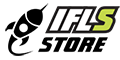 IFL Science Store