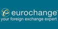Eurochange Travel Money