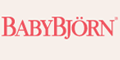 DIGITAL GIFT CARD available from £50.00 at BabyBjorn
