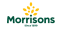10% Off Purchases In-Store for Teacher at Morrisons