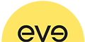 Get £50 off Orders Over £200 at Eve Sleep